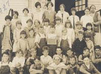 Prairie School, 1927