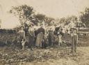 farm family 1908