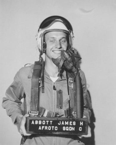 James H. Abbott