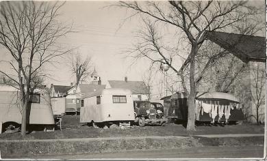 De Soto, November 1942
