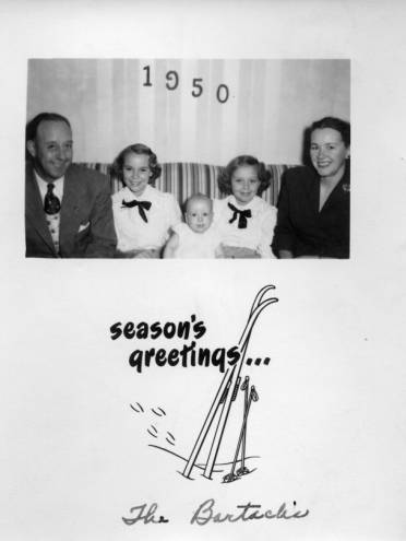 Bartsch Family, 1950 Original image: http://www.jocohistory.org/cdm/ref/collection/lhs/id/595