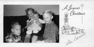 Case children Original image: http://www.jocohistory.org/cdm/ref/collection/lhs/id/656