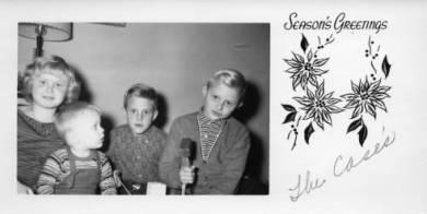 Case children Original image: http://www.jocohistory.org/cdm/ref/collection/lhs/id/657