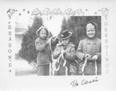 Case children Original image: http://www.jocohistory.org/cdm/ref/collection/lhs/id/658