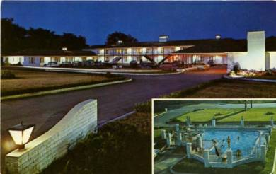 White Haven Motor Lodge postcard, 1965.  Original: http://www.jocohistory.org/cdm/ref/collection/jcm/id/15217