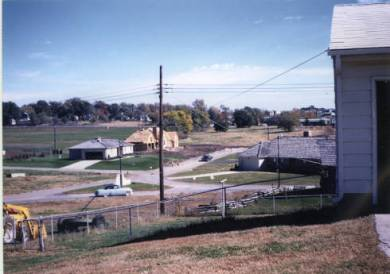 White Haven Subdivision.  Original: http://www.jocohistory.org/cdm/ref/collection/ophs/id/190