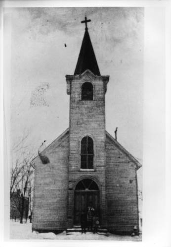 Holy_Trinity_Catholic_Church 1800s
