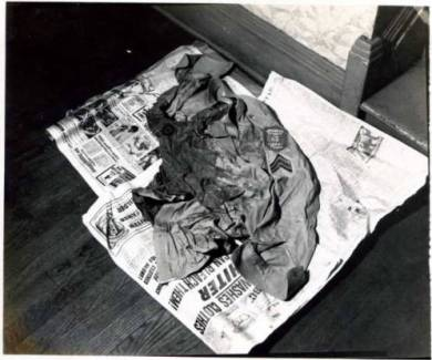 Evidence_from_Sgt_Carvers_murder_1952 (1)