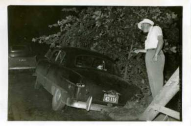 Scene_of_Sgt_Carvers_murder_1952