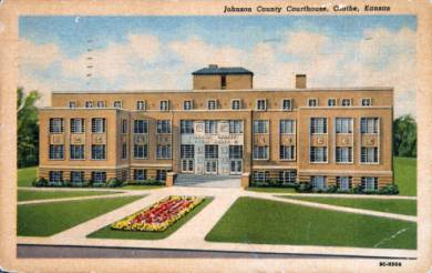 Johnson_County_courthouse_in_1955