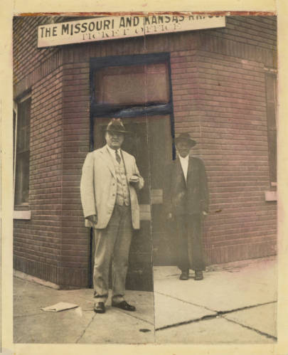 Johnson_County_Museum_photo