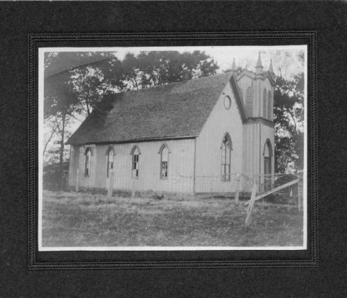 Old_Antioch_Church
