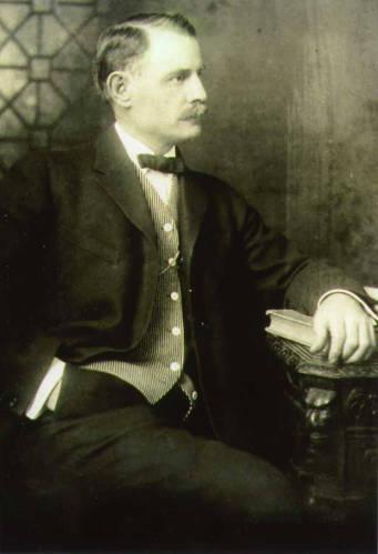 William_B_Strang_portrait