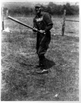 Zarah Baseball 1